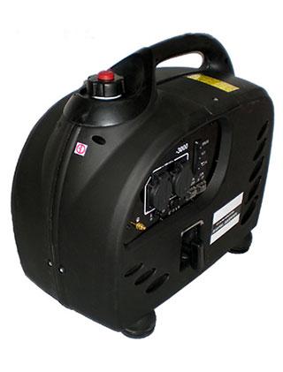 DG-3000 Digital Generator Inverter